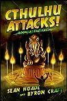 Cthulhu Attacks!: BOOK 2: THE FAITH
