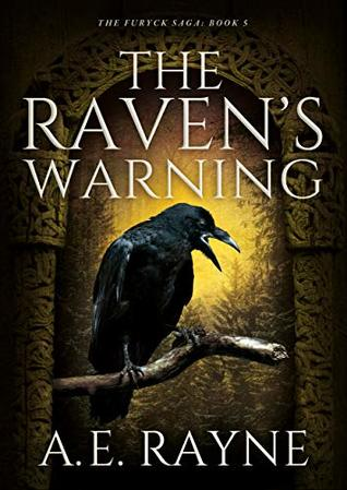 The Raven's Warning