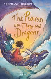 Dragons Books