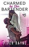 Charmed by the Bartender (Modern Love #1)