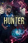 Hunter (Roam, #2)