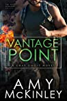 Vantage Point (Gray Ghost #4)