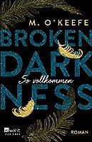 So vollkommen (Broken Darkness #2)