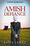 Amish Defiance