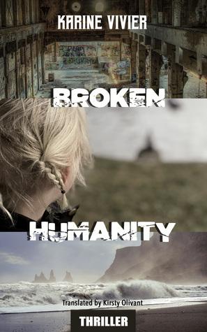 Broken Humanity