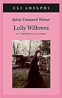 Lolly Willowes o l'amoroso cacciatore