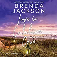 Love in Catalina Cove (Catalina Cove, #1)