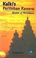 Parthiban Kanavu - Dream of Parthiban