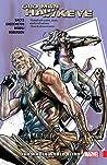 Old Man Hawkeye, Vol. 2 by Ethan Sacks