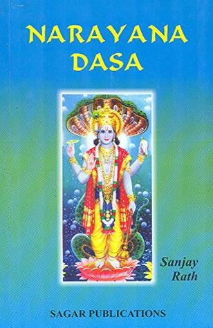 Vedic remedies in astrology sanjay rath pdf free
