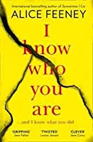 I Know Who You Are