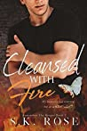 Cleansed with Fire (Remember the Reaper Book 2)