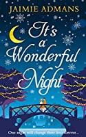 It's a Wonderful Night: A delightfully feel-good festive romance for 2018!