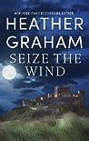 Seize the Wind