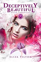 Deceptively Beautiful: A Daath Wedding (Daath Chronicles Book 4)