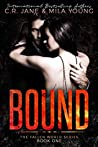 Bound (The Fallen World, #1)