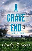 A Grave End