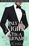 Only a Night with...