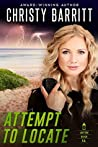 Attempt to Locate (Lantern Beach P.D. #2)