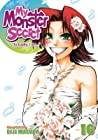 My Monster Secret Vol. 16