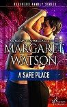A Safe Place (The Devereux Family Book 1)
