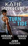 Turn the Tide (Survival Instincts, #0.5; Final Hour, #0.5; Florida Wildlife Warriors, #1.5; Rocky Mountain Bounty Hunters, #0.5)