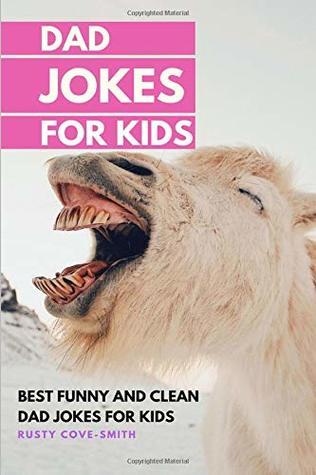Christmas Jokes Clean.Dad Jokes For Kids Best Funny And Clean Dad Jokes For Kids