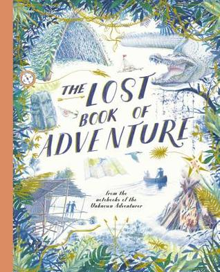 https://pidginpeasbooknook.blogspot.com/2019/05/review-lost-book-of-adventure-by.html