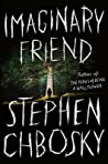 Imaginary Friend audiobook review