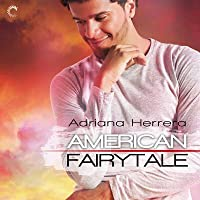 American Fairytale (Dreamers #2)