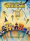 In the Light of Seerah