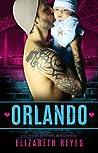 Orlando (Boyle Heights, #4)