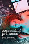Possessing Princess