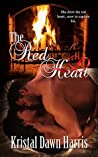 The Red Heart (The Red Heart Club Book 1)