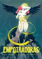 Empotradoras: una antología de erótica fantástica