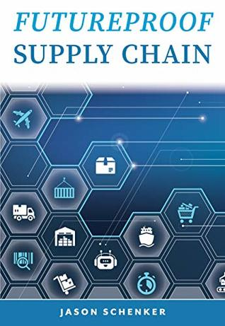 Futureproof Supply Chain: Planning for Disruption Risks and