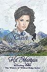 Claire (The Widows of Wildcat Ridge, #12)