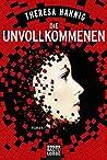 Die Unvollkommenen audiobook download free