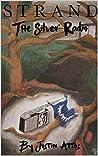 Strand: The Silver Radio