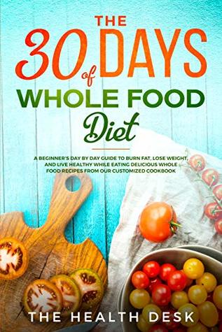 hw much isthebook whole foods diet
