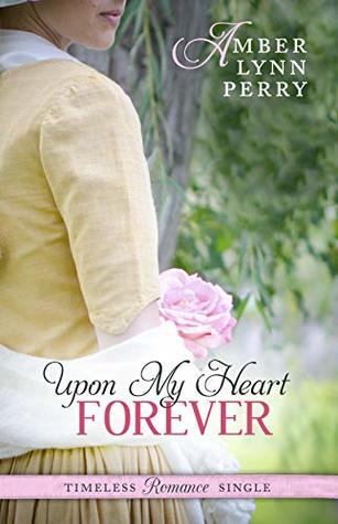 Upon My Heart Forever