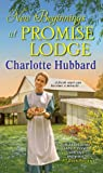 New Beginnings at Promise Lodge (Promise Lodge #4)