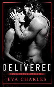 Delivered (The Devil's Duet, #2)