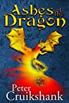 Ashes of the Dragon