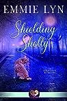 Shielding Shelly (Gold Coast Retrievers #9)
