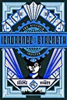 Ignorance is Strength (The Dystopia Triptych #1)