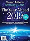 Astrology Zone The Year Ahead 2019 by Susan Miller