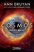 Cosmos Possible Worlds