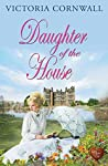 Daughter of the House (Cornish Tales #5)