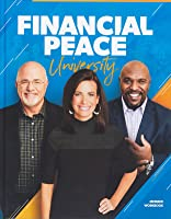 Financial Peace University - Member Workbook
